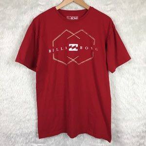 Billabong Tee